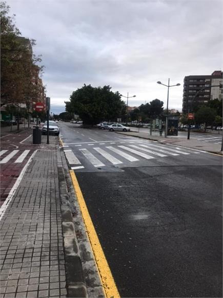 कोरोना वायरस के खौफ से वीरान हो गया स्पेन (देखें तस्वीरें)