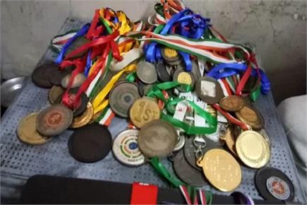 चैम्पियनशिप में गोल्ड जीतने वाले अनमोल जैन को प्रंधानमंत्री ने दी बधाई