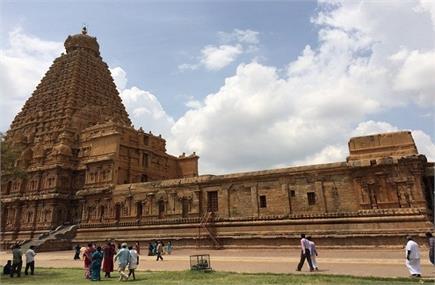 नियमों के साथ फिर से खुला ओडिशा का कोणार्क सूर्य मंदिर, जानिए इससे...