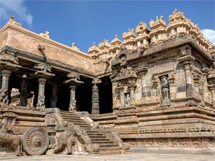 देश के इन मंदिरों से जुड़े ऐसे रहस्य, जो आज तक हैं अनसुलझे