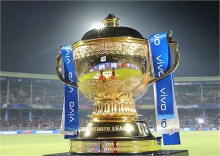 IPL : सीजन के पहले मैच में सबसे ज्यादा जीत