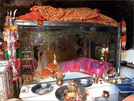 Dharmik Sthal: पाकिस्तान के बलूचिस्तान में स्थित है देवी का ये...