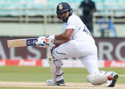 रोहित 'रिकॉर्ड' शर्मा, एक ही मैच में बना दिए अनेक रिकॉर्ड