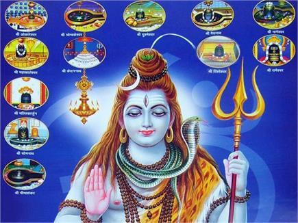भगवान शिव के ये मंत्र दूर करते हैं तन, मन और धन से जुड़ा हर कष्ट