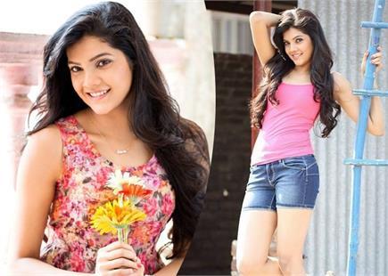 कौन है अश्रिता शेट्टी, जिससे क्रिकेटर मनीष पांडे करेंगी शादी, देखें...