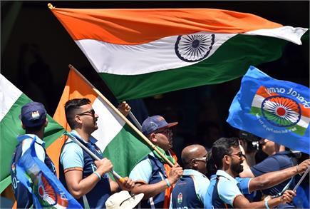 देखें भारत-आॅस्ट्रेलिया टेस्ट के पहले दिन की तस्वीरें