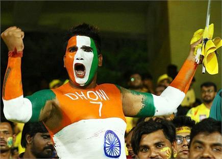 IPL 2019 : देखें CSK vs KKR मैच की झलकियां