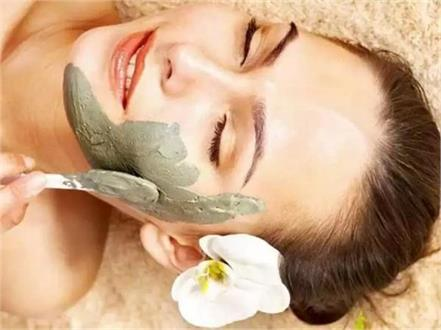beauty tips  allergies  pimples  sandalwood  facepack  face  use