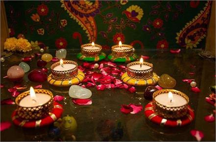diwali festivals home decoration new ways beauty