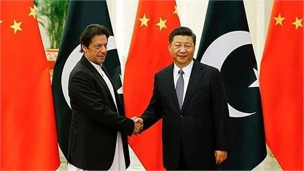 pakistan and china appeal to world community to help rebuild afghanistan
