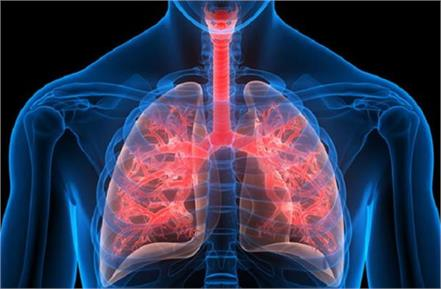health tips diet turmeric many things lung disease