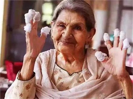 veteran actor farrukh jaffar dies at 88 in lucknow