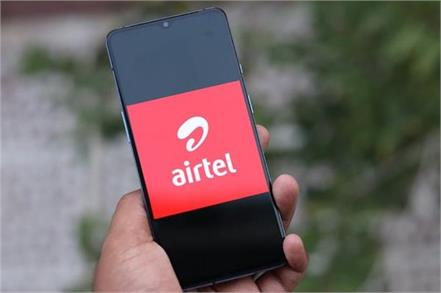 airtel cheapest plan under rs 100