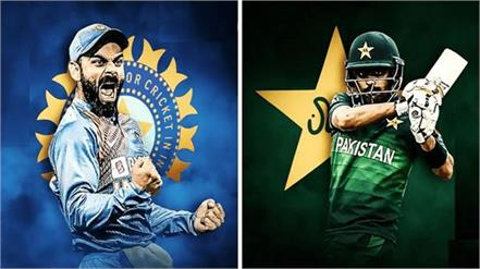 krk called india vs pakistan cricket match is just a joke