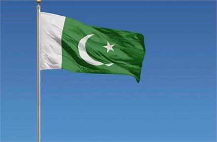 pakistan government releases 350 members of banned islamist group
