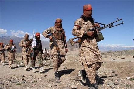 taliban  india  s right initiative
