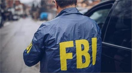 fbi to investigate attack on indian restaurant in new mexico