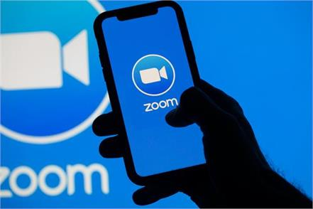 zoom launched live captioning feature