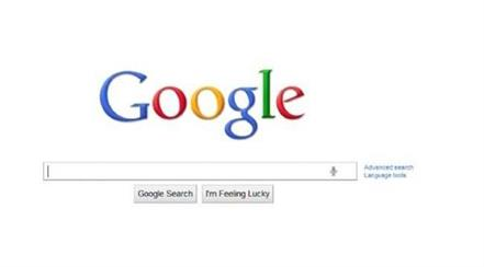 google search new feature