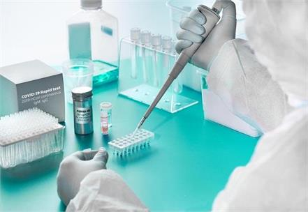 uk  thousands of people got covid negative reports due to laboratory error