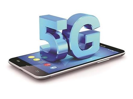 india s cheapest 5g smartphones