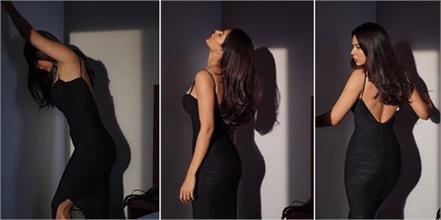 sonam bajwa hot photoshoot
