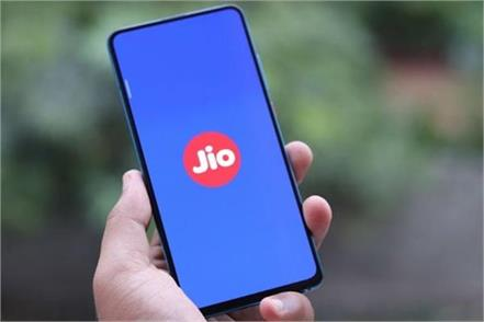 jio freedom plans offers high speed data
