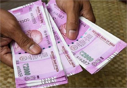 vastu shastra business money growth tips
