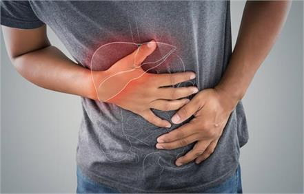 health tips liver pain causes follow home remedies