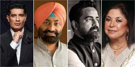 ed summoned top fashion designers in sukhpal khaira case