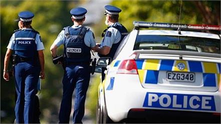 new zealand police  major achievement  gangs and criminals