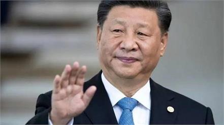 xi jinping hurts china  s economy