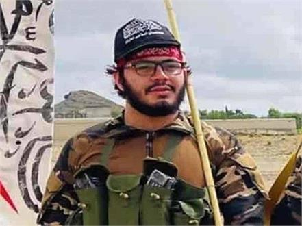 afghan army killed 2 high profile taliban leaders