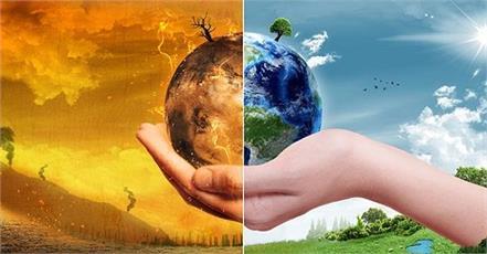 glasgow pledges climate change ahead of cop 26 summit