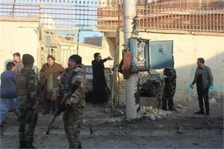 afghan forces kill 81 terrorists in northern balkh province