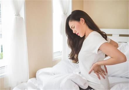 follow these tips during rainy periods  the risk of infection will be less