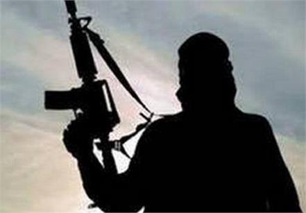 taliban shots 21 year old for not wearing veil