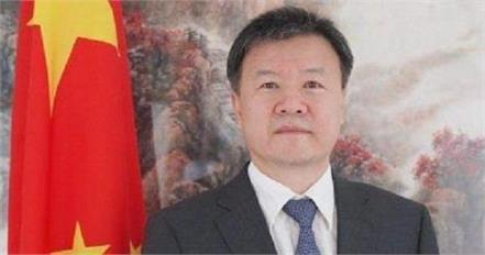 china  s first batch of aid to afghanistan to arrive in coming days