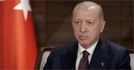 turkey may buy more russian missiles despite us warnings  erdogan