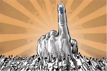haryana election independent candidates may complicate the equations