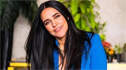 neha dhupia associated with facebook new initiative to keep children safe
