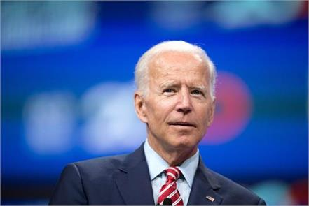 biden extends national emergency over iran for one year