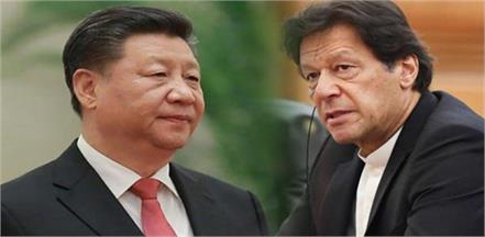 despite imf loans pakistan continues to rely on china