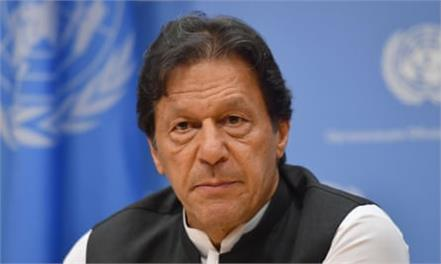 holistic solution required for world to recover from corona imran khan