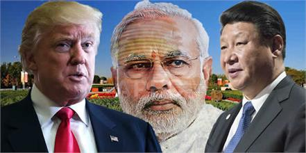 india china dumping garbage into sea that floats into los angeles trump