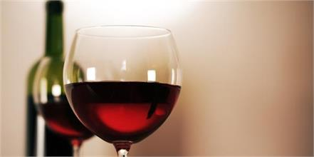 wine increase in punjab