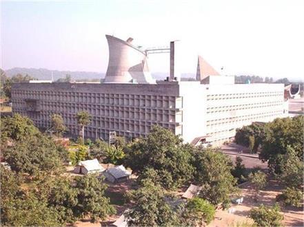 haryana vidhan sabha legislators send 630 questions draw of 60