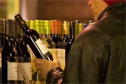 alcohol corticosteroid therapy ilbs shiv kumar sarin