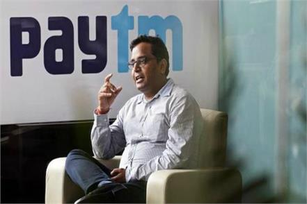 vijay shekhar sharma of paytm will buy ucweb