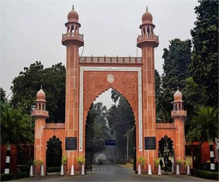 amu kashmiri students decide to leave the institute